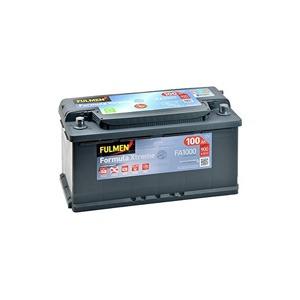 658 Automotive Fulmen Battery Bf 658fa1000 Batteries Online