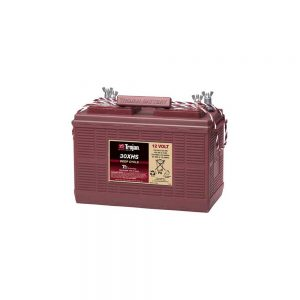 30XHS Automotive Trojan Battery - GC-30XHS