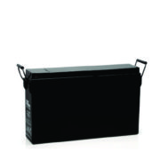 170ah - 12V Deep Cycle Lead Crystal Battery - BC-6CNFT-170