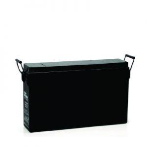 170ah - 12V Deep Cycle Lead Crystal Battery - BC-6CNFT-170