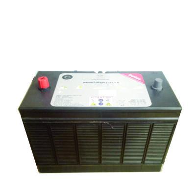 674 105 AH Semi-Deep Cycle Battery - BD-N105-LFS