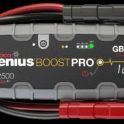 GB150-Portable-Lithium-Battery-Car-Jump-Starter-Booster-Pack-For-Jump-Starting-Gas-Diesel-PT01