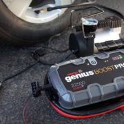 GB150-Portable-Lithium-Battery-Car-Jump-Starter-Booster-Pack-For-Jump-Starting-Gas-Diesel-PT05