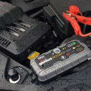 GB20-Portable-Lithium-Battery-Car-Jump-Starter-Booster-Pack-For-Jump-Starting-PT07