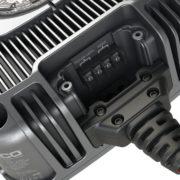 20 Amp 48V UltraSafe Industrial Battery Charger 4