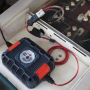 26 Amp 36V UltraSafe Industrial Battery Charger 5