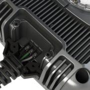 20 Amp 48V UltraSafe Industrial Battery Charger 5