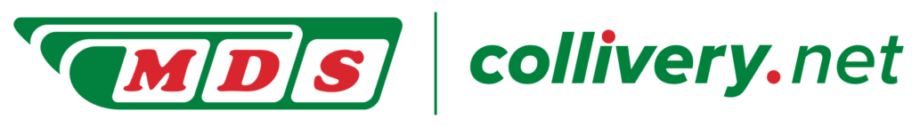 Collivery.net is South Africa's leading web based express domestic and international courier company.