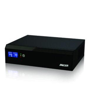 Inverter 12V - 720W