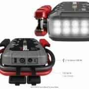 noco-gb150-genius-boost-pro-jump-starter-4000a-26