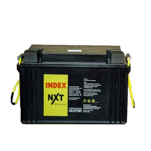 100 AH CEIL BATTERY - BI-NXT100VRLA