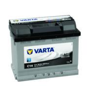 646 / C14H VARTA BATTERY - BV-646C14H