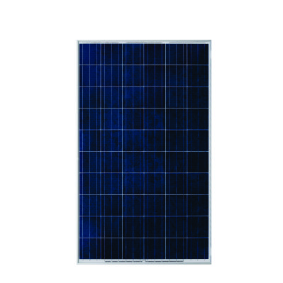 60 Cell Solar Panel – YGE 1