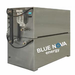 BlueNova
