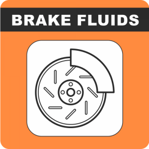 Brakefluid